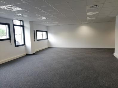 90m² de bureau à louer sur Montpellier - Parc Eurêka