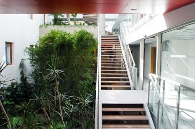 519m² de bureau à louer sur Montpellier - Parc Eurêka