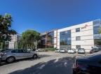 Bureaux à louer- 2ème étage -120€/m²/an