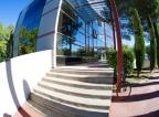 Bureaux à louer -rez-de-chaussée- 120€/m²/an