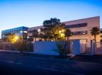 Bureau à louer - 1er étage - 145€/m²/an