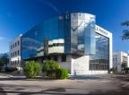 Bureaux à louer -deuxième étage- 120€/m²/an