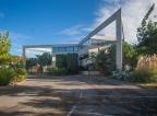 Bureau à louer - 2ème étage - 120€/m²/an