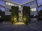 Bureaux à louer - 1er étage - 120€/m²/an