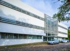 Bureaux à louer - 1er étage - 100€/m²/an