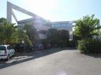 A louer Bureaux- 1er étage -120.00€ HT/m²/an