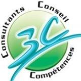 3C Consultants