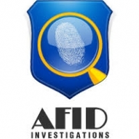 AFID investigations