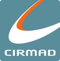 CIRMAD GRAND SUD