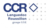 CCR - GROUPE GSE