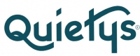 Quietys