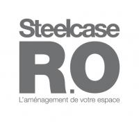 STEEL CASE