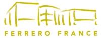 FERRERO FRANCE