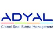 ADYAL