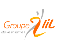 Groupe 2lil