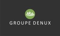 Groupedenux