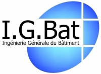 IG BAT