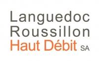 Languedoc Roussillon Haut Débit