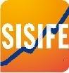 SISIFE
